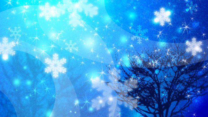 「アナと雪の女王2」を英語版・字幕なしで観たいな